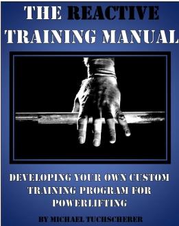 RTS Manual